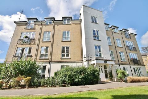 2 bedroom flat for sale - Knaphill, Woking