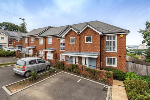 3 bedroom terraced house for sale - Morris Drive Belvedere DA17