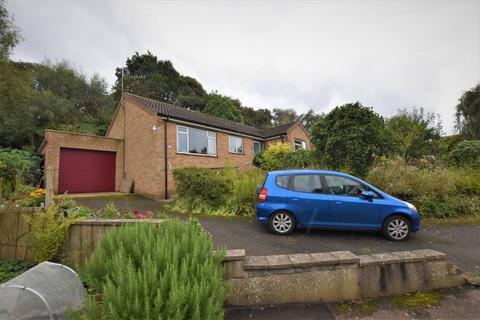 2 bedroom detached bungalow for sale - Compit Hills, Cromer