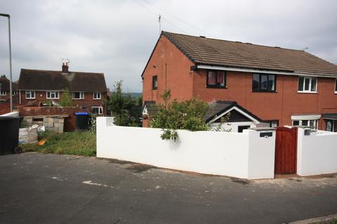 3 bedroom semi-detached house for sale - Jubilee Close, Biddulph, Stoke-on-Trent