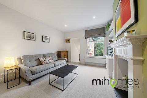 2 bedroom flat for sale - East Dulwich Grove, SE22