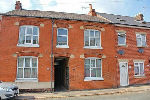 2 bedroom semi-detached house for sale - Glebe Close, Wigston