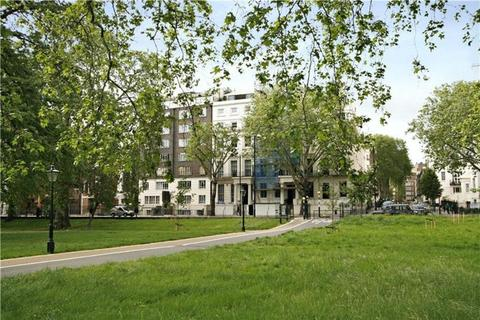 3 bedroom apartment for sale - 4-5 Hyde Park Place, London