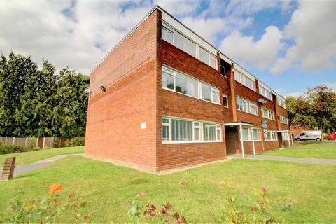 2 bedroom ground floor flat to rent - Garrick Close, Coventry
