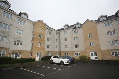 2 bedroom apartment to rent - Queens Crescent, Eliburn, Livingston EH54