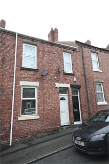 2 bedroom flat to rent - Florence Avenue, Low Fell, Gateshead, NE9 5SQ, Tyne and Wear