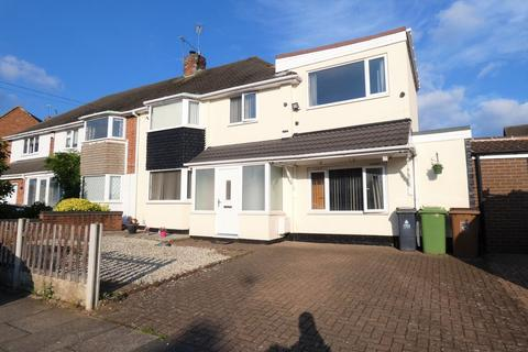 5 bedroom semi-detached house for sale - Pomeroy Road, Great Barr, Birmingham