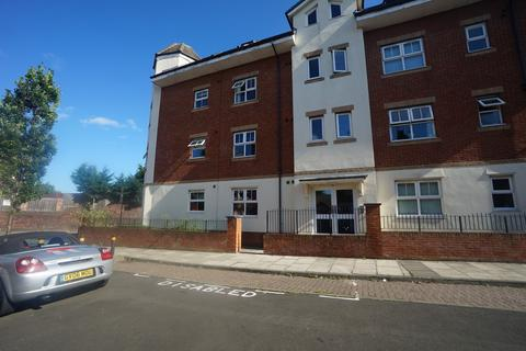 2 bedroom apartment for sale - Rekendyke Mews, South Shields