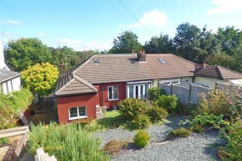 2 bedroom semi-detached bungalow for sale - Lumns Lane, Clifton, Swinton, Manchester, M27