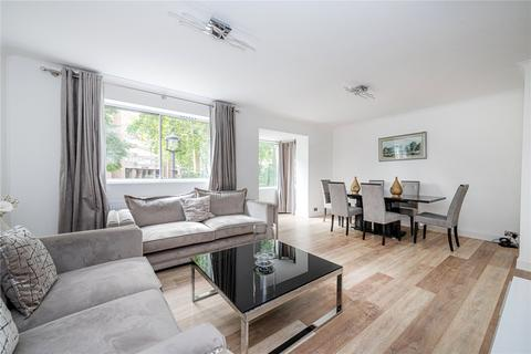 6 bedroom house to rent - Norfolk Crescent, Hyde Park, W2