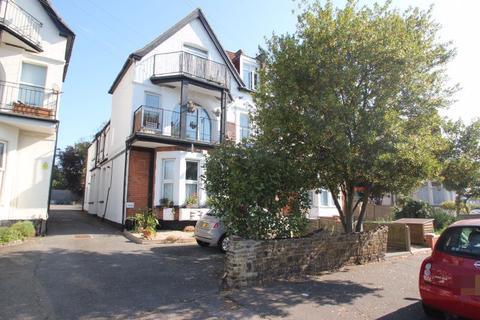 2 bedroom flat for sale - Kings Road, Westcliff-On-Sea