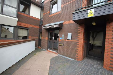 1 bedroom flat for sale - Gordon Place, Southend-On-Sea