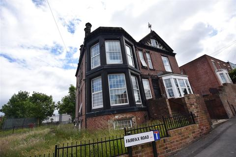 12 bedroom detached house for sale - Flats 1-12, Fairfax Road, Leeds, West Yorkshire