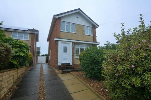 3 bedroom detached house for sale - Beechfield, Leeds
