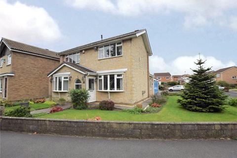 3 bedroom detached house for sale - Beechfield, Leeds, West Yorkshire