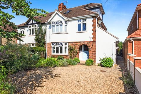 4 bedroom character property for sale - Roseford Road, Cambridge, CB4