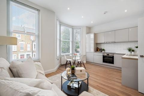 2 bedroom apartment for sale - Portnall Road, London W9