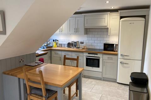 1 bedroom barn to rent - Loddiswell, Kingsbridge, TQ7