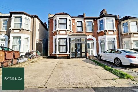 5 bedroom end of terrace house for sale - Empress Avenue, ILFORD, IG1