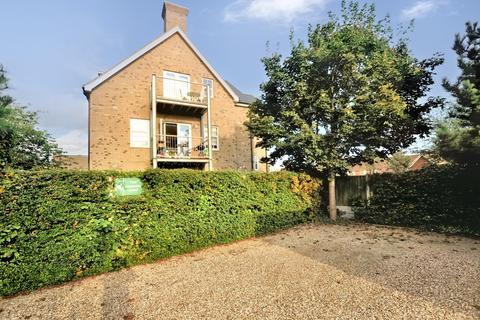 1 bedroom property to rent - Church Court, Boreham, Chelmsford, CM3