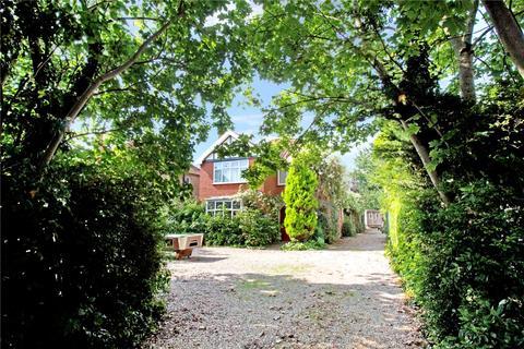3 bedroom detached house for sale - Larkman Lane, Norwich, Norfolk, NR5