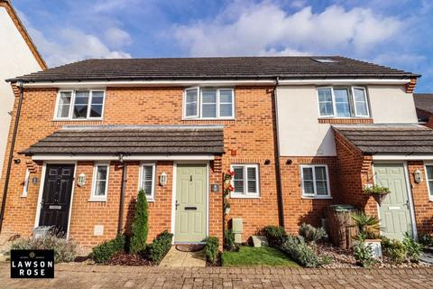 2 bedroom terraced house for sale - William Court, Portsmouth
