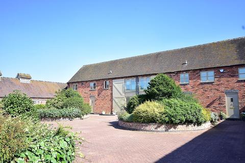 3 bedroom barn for sale - Coton Lane, Tamworth, B79