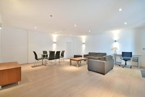 2 bedroom flat to rent - Plumbers Row, Aldgate East, London, E1 1AG
