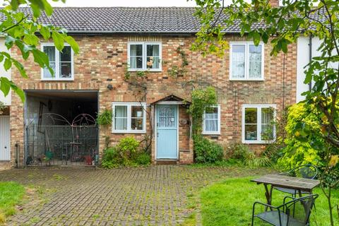4 bedroom property for sale - The Green, Milton Keynes