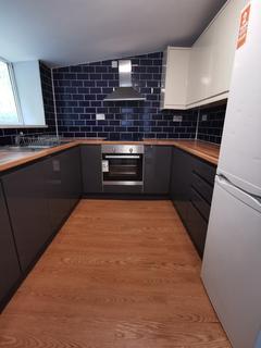 5 bedroom house to rent - Norfolk Street, Swansea,