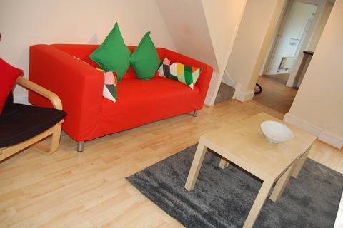 4 bedroom terraced house to rent - Richmond Road , Gillingham, Gillingham, ME7