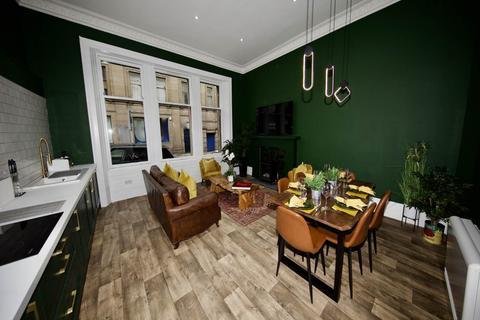 1 bedroom flat to rent - Victoria Road, Victoria Road,