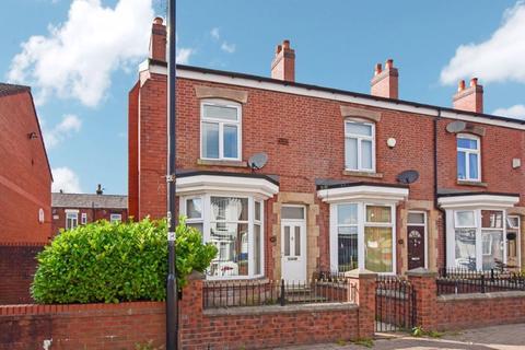 2 bedroom end of terrace house for sale - Tonge Moor Road, Tonge Moor, Bolton