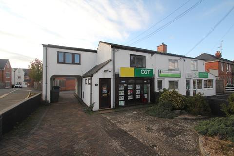 1 bedroom flat to rent - 104 Bristol Road , Quedgeley, Gloucester