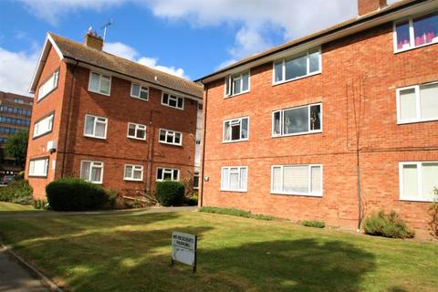 2 bedroom apartment for sale - The Boulevard, Worthing