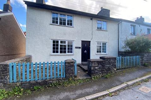 4 bedroom terraced house for sale - Clydach, Abergavenny