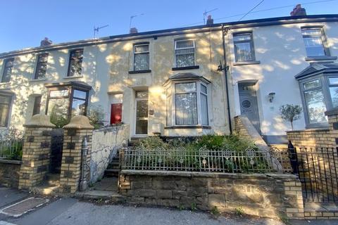 4 bedroom terraced house for sale - Cwmavon Road, Blaenavon