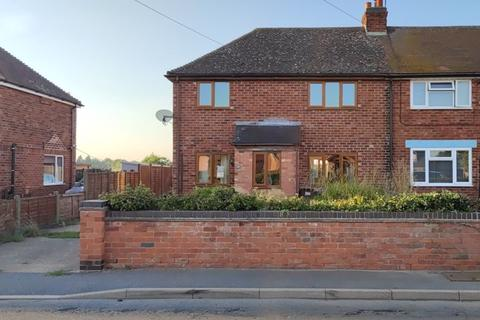 3 bedroom house for sale - Eagle Road, North Scarle
