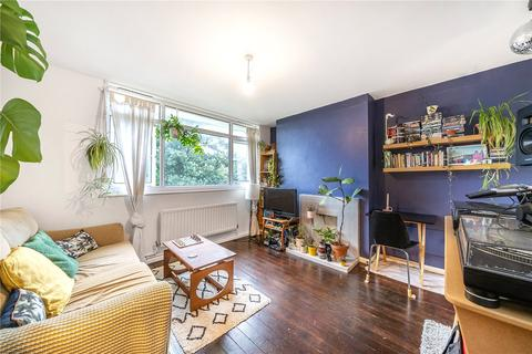 1 bedroom apartment for sale - The Limes, Grove Park, Camberwell, London, SE5