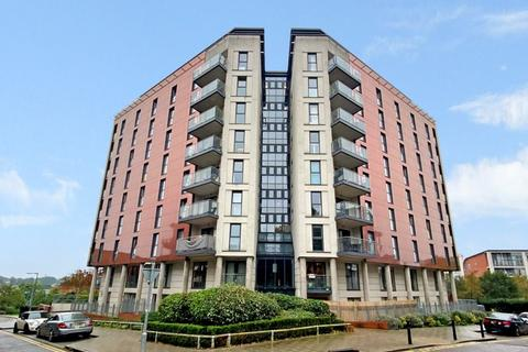 2 bedroom apartment for sale - Mason Way, Park Central
