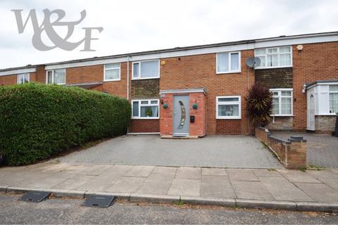 3 bedroom terraced house for sale - Wyrley Way, Erdington, Birmingham
