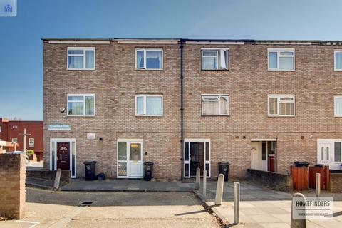 3 bedroom terraced house for sale - Cromford Path, Clapton, E5