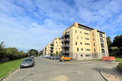 3 bedroom apartment for sale - Centurion Way, Yorkhill, Glasgow