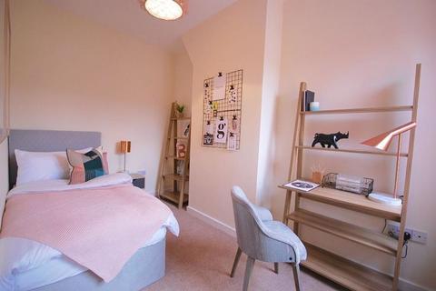 1 bedroom apartment to rent - Barretts Grove, Stoke Newington, London N16