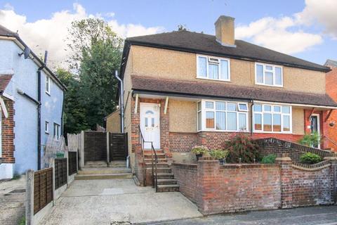 3 bedroom property for sale - Maynard Road, Town Centre