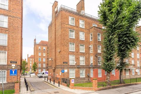 3 bedroom property for sale - Clarence Road, London