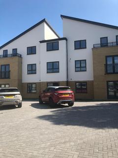 2 bedroom flat to rent - Flat 13 Karan Court