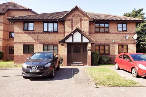 1 bedroom ground floor flat to rent - FROBISHER ROAD, ERITH, KENT, DA8 2PW