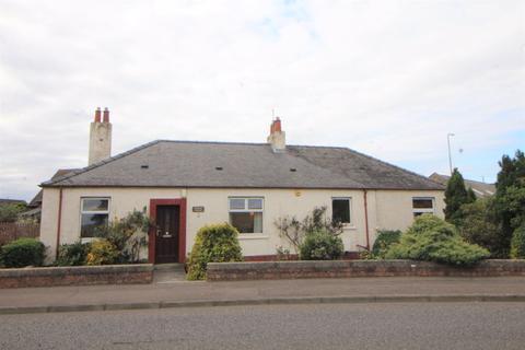 4 bedroom detached bungalow for sale - Kirkcaldy Road, Kinghorn