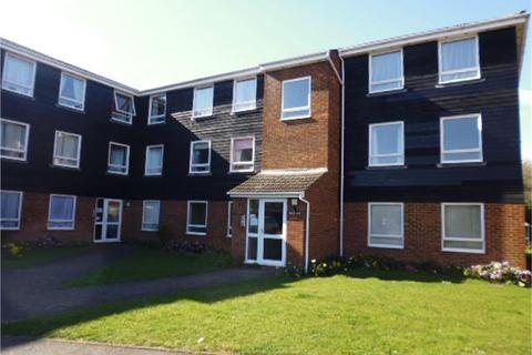 2 bedroom apartment to rent - Old Station Way, SHEFFORD